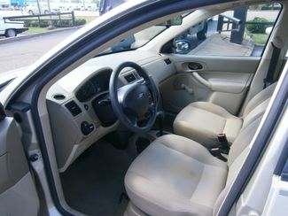 2007 Ford Focus S Memphis, Tennessee 13
