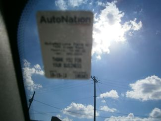 2007 Ford Focus S Memphis, Tennessee 15