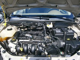 2007 Ford Focus S Memphis, Tennessee 25