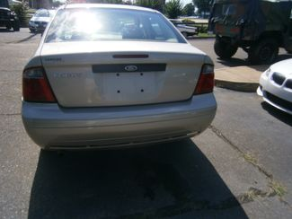 2007 Ford Focus S Memphis, Tennessee 5