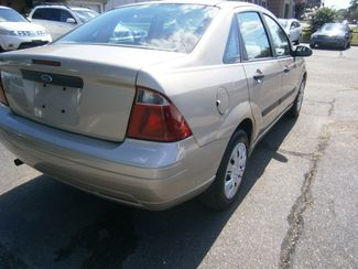 2007 Ford Focus S Memphis, Tennessee 6