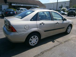 2007 Ford Focus S Memphis, Tennessee 7