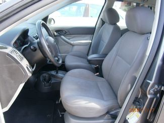 2007 Ford Focus S Memphis, Tennessee 4