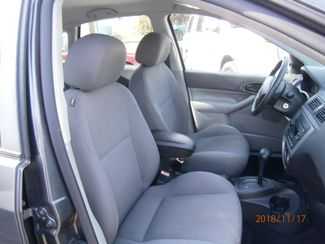 2007 Ford Focus S Memphis, Tennessee 14