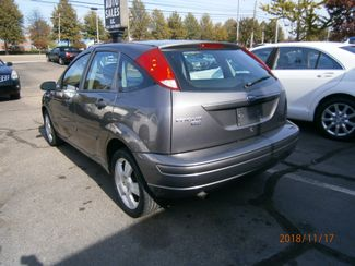 2007 Ford Focus S Memphis, Tennessee 24