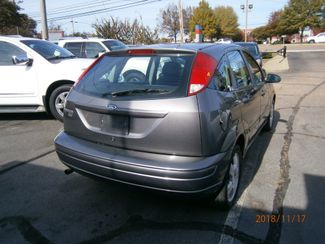 2007 Ford Focus S Memphis, Tennessee 26