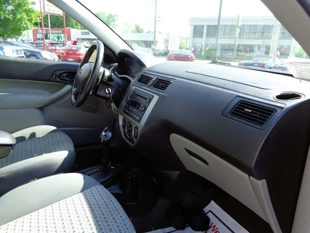 2007 Ford Focus SES in Nashville, Tennessee 37211