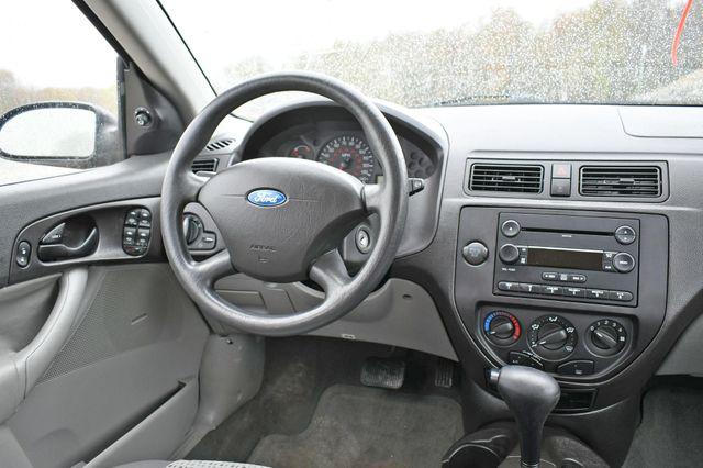 2007 Ford Focus SE Naugatuck, Connecticut 17