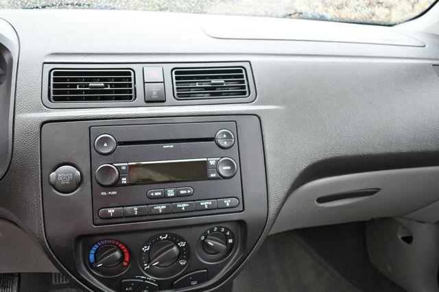 2007 Ford Focus SE Naugatuck, Connecticut 22