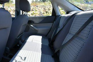 2007 Ford Focus SE Naugatuck, Connecticut 16