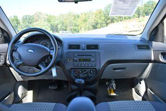 2007 Ford Focus SE Naugatuck, Connecticut 18