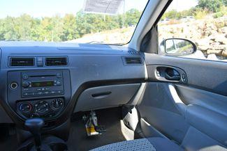 2007 Ford Focus SE Naugatuck, Connecticut 19