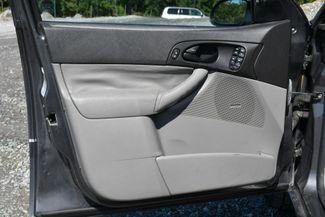 2007 Ford Focus SE Naugatuck, Connecticut 20