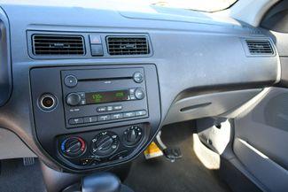 2007 Ford Focus SE Naugatuck, Connecticut 23
