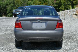2007 Ford Focus SE Naugatuck, Connecticut 5