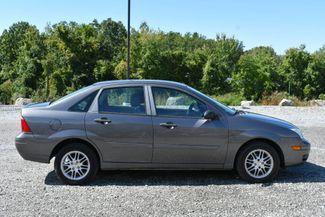 2007 Ford Focus SE Naugatuck, Connecticut 7