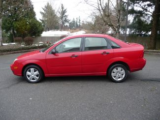 2007 Ford Focus S in Portland OR, 97230