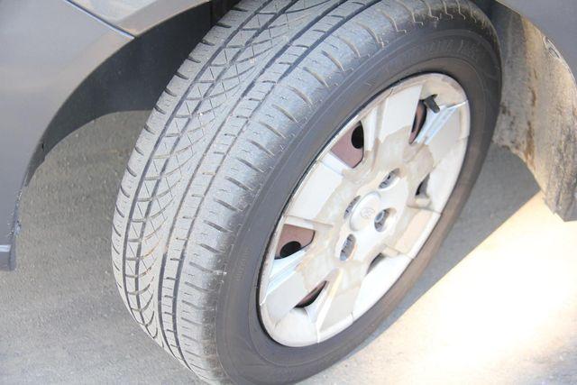 2007 Ford Focus SE Santa Clarita, CA 24