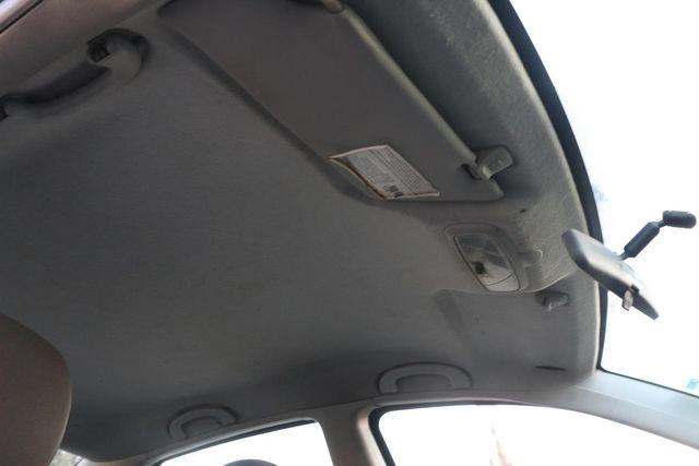 2007 Ford Focus S Santa Clarita, CA 24