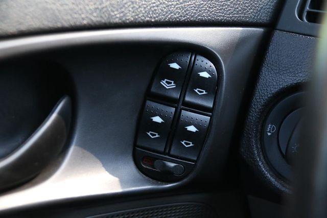 2007 Ford Focus SES Santa Clarita, CA 22