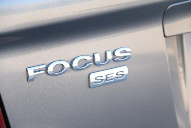 2007 Ford Focus SES Santa Clarita, CA 25