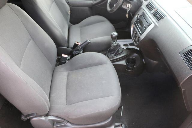 2007 Ford Focus S Santa Clarita, CA 13