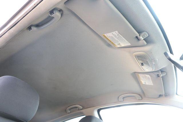 2007 Ford Focus S Santa Clarita, CA 25