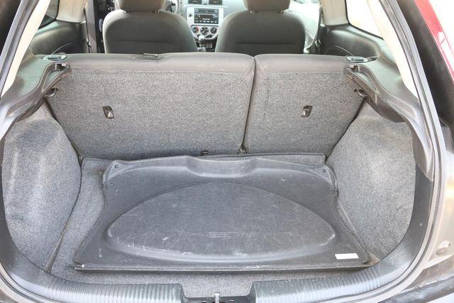 2007 Ford Focus S Santa Clarita, CA 26