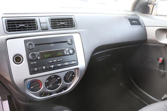 2007 Ford Focus S Santa Clarita, CA 19