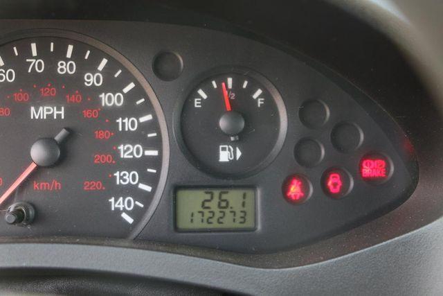 2007 Ford Focus S Santa Clarita, CA 18