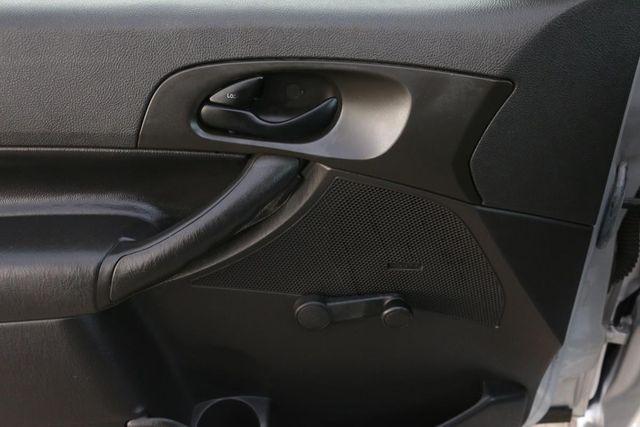 2007 Ford Focus S Santa Clarita, CA 21