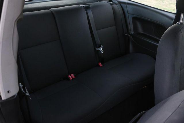 2007 Ford Focus S Santa Clarita, CA 15