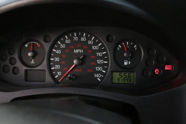 2007 Ford Focus S Santa Clarita, CA 17
