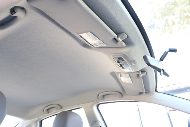 2007 Ford Focus SE Santa Clarita, CA 26