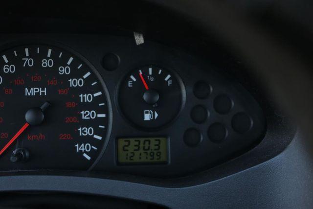 2007 Ford Focus SE Santa Clarita, CA 18