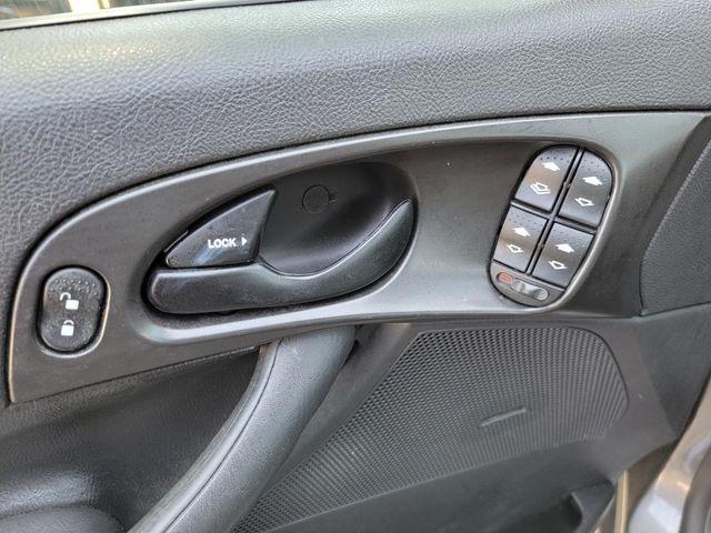 2007 Ford Focus SES Santa Clarita, CA 23
