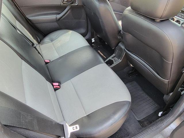 2007 Ford Focus SES Santa Clarita, CA 16