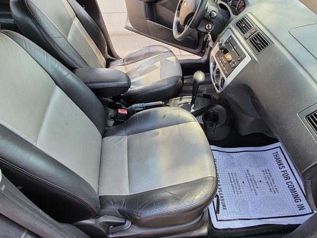 2007 Ford Focus SES Santa Clarita, CA 14