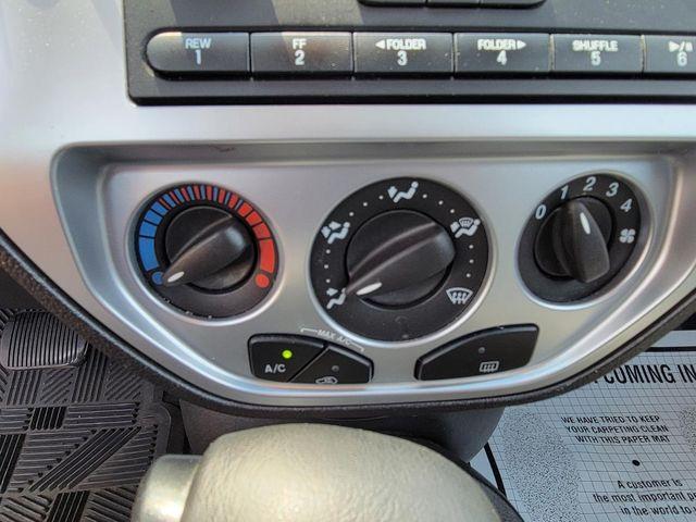2007 Ford Focus SES Santa Clarita, CA 20
