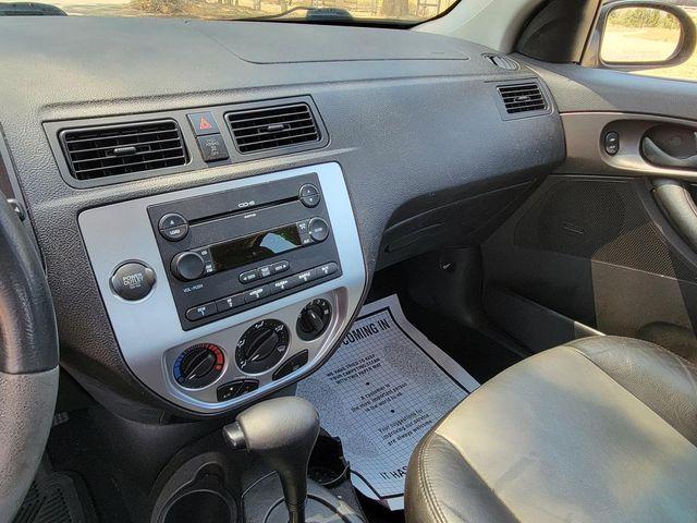 2007 Ford Focus SES Santa Clarita, CA 17