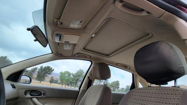 2007 Ford Focus SE Santa Clarita, CA 23