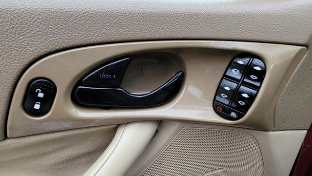 2007 Ford Focus SE Santa Clarita, CA 22