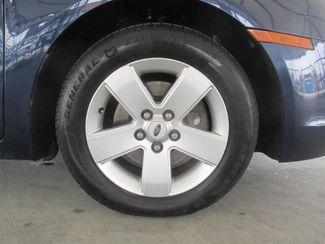 2007 Ford Fusion SE Gardena, California 14