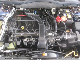 2007 Ford Fusion SE Gardena, California 15