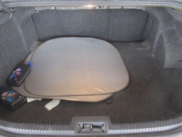 2007 Ford Fusion SE Gardena, California 11