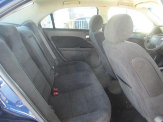 2007 Ford Fusion SEL Gardena, California 12