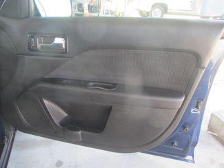 2007 Ford Fusion SEL Gardena, California 13
