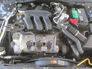 2007 Ford Fusion SEL Gardena, California 15