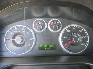 2007 Ford Fusion SEL Gardena, California 5