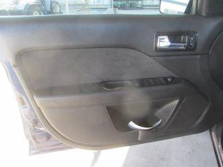 2007 Ford Fusion SEL Gardena, California 9